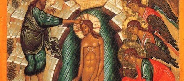 1-Chrzest-Novogrod