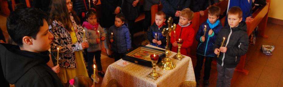 http://cerkiew.zgora.pl/wp-content/uploads/PDSC_0244.jpg